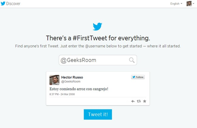 twitter-primer-tweet