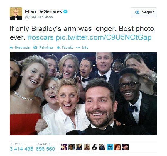 twitter-selfie-oscars