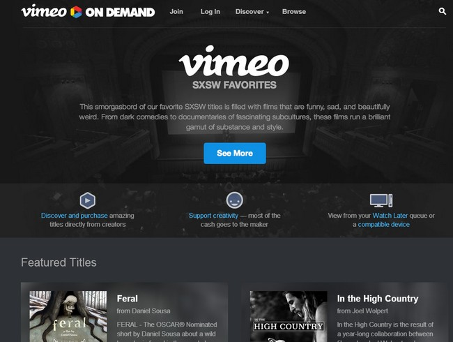 vimeo-on-demand-home