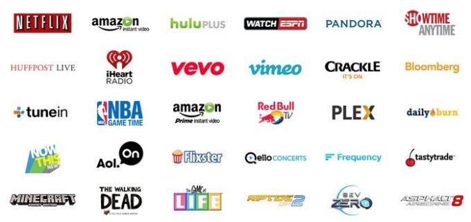 amazon-fire-tv-services