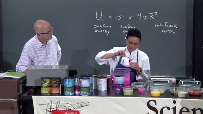 harvard-science-cooking-classes