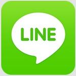 Line mejora la seguridad introduciendo chat cifrados con mensajes efímeros