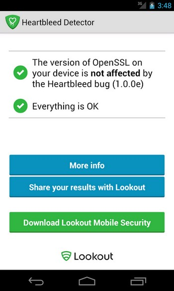 lookout-heartbleed-detector