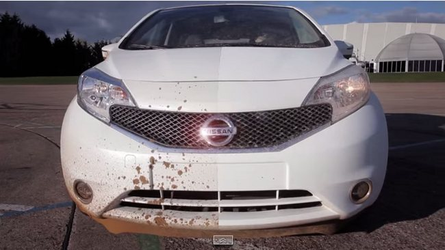 nissan-note-selfcleaning-car