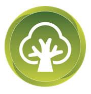 Open Garden: Comparte tu conexión de internet con tablets, PC y teléfonos mejorando conectividad