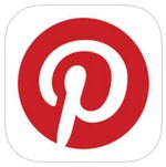 Pinterest actualiza su app para iOS con un diseño más simple y elegante, que pronto aplicará en Android y en su web