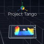 Google con Proyecto Tango y NASA trabajan en robots autónomos para la Estación Espacial Internacional