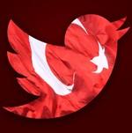El gobierno de Turquía termina el bloqueo a Twitter luego de una orden de la corte de justicia