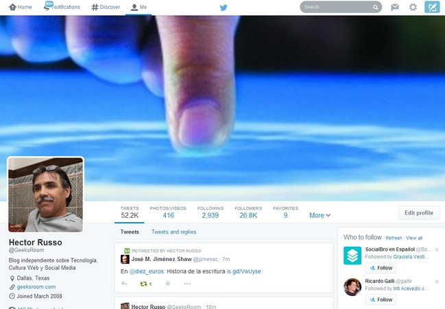 twitter-new-profile-gr