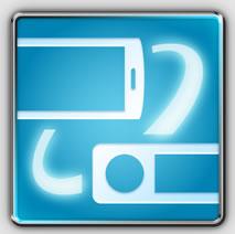 Sony XSP-N1BT: autoestéreo para aprovechar tu teléfono inteligente en el automóvil