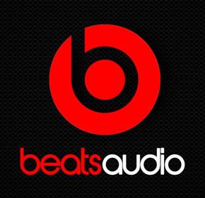Apple confirma la compra de Beats Audio por 3.000 Millones de dólares