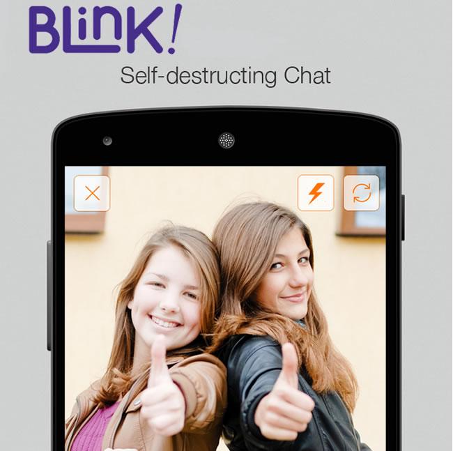 blink!-gde