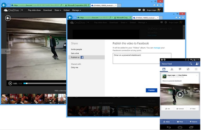 compartir-video-onedrive-facebook