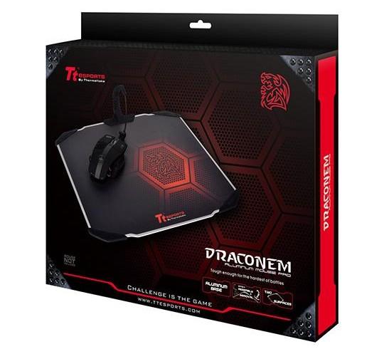 draconem-tt-esports-mouse-pad-caja
