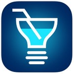 Drink Advisor para iOS y Android, es una guía gratis de bebidas y bares en 130 ciudades alrededor del mundo
