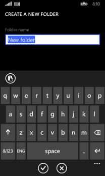 files-windows-phone-8-1-create-folder