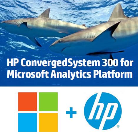 hp-converged-Microsoft-analytics-Platform-cuad