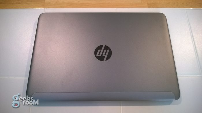 hp-elitebook-folio-1040-g1-00002