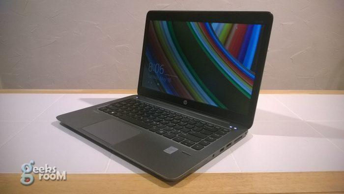 hp-elitebook-folio-1040-g1-00025