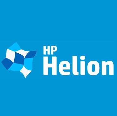 HP #Helion 1.2 ahora ofrece desarrollo de aplicaciones .NET en la nube