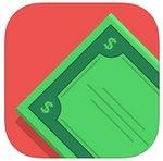 Un nuevo juego gratis para Android e iOS que al desarrollador ya le genera 50.000 dólares por día