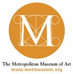 Museo Metropolitano de Arte ofrece 400 mil imágenes de dominio público