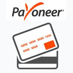 Payoneer: cómo cobrar tus trabajos o recibir pagos en minutos, desde todo el mundo