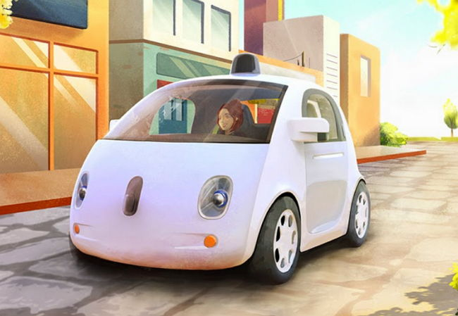 self-driving-car-google-1