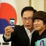 La ciencia de los Selfies, un análisis de este fenómeno que invadió las redes sociales