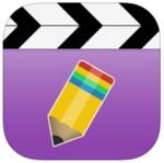 SketchVid, app gratis para dibujar y crear vídeos para compartir en Instagram y Facebook