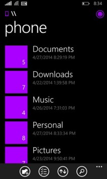 windows-phone-file-manager-4