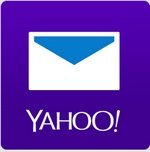 Yahoo Mail para Android totalmente renovado Noticias, Estado del Tiempo, Resultados Deportivos y más