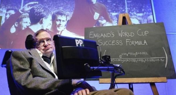 Hawking-Inglaterra-600x325