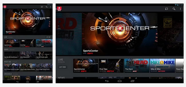 chromecast-espn-watch-gde
