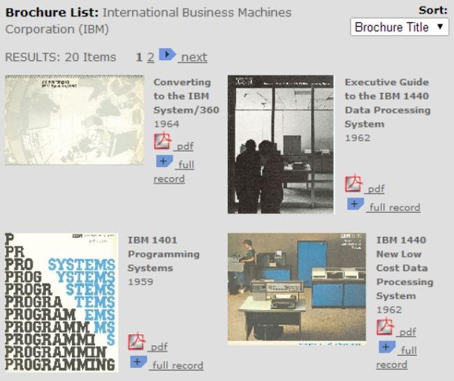 computer-history-museum-brochures