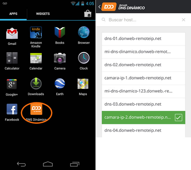donweb-dnsdinamicos-android2