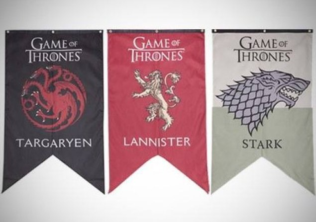 flags-game-of-thrones