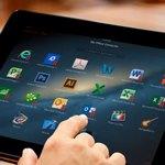 ¿Es posible ejecutar apps de Mac y Windows en iPhone y terminales Android? Si, con Parallels Access 2.0