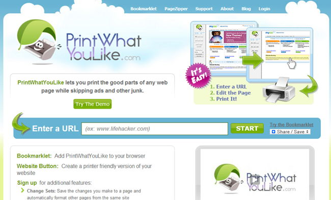 print-what-you-like