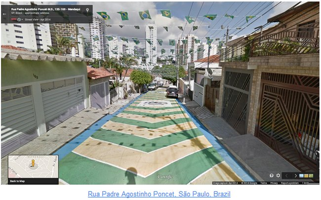 rua-padre-agostinho-poncet-sao-paulo-brasil-fifa-2014