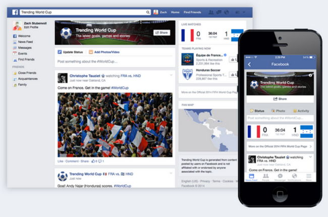 tending-world-cup-facebook