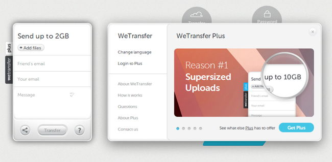 wetransfer-2gb