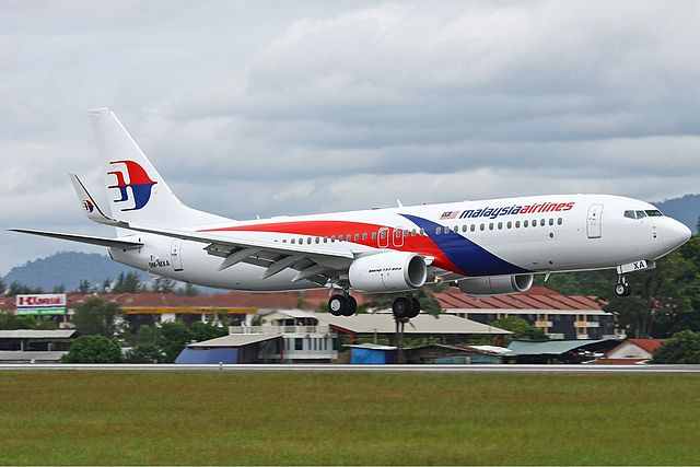 Malaysia_Airlines_Boeing_737-800_new_livery_Lim-wikimedia