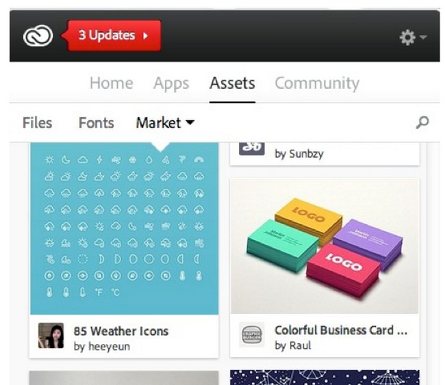 adobe-creative-cloud-market