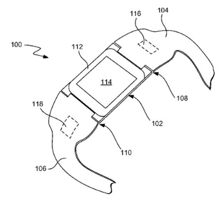 apple-itime-smartwatch