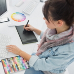 20 de los mejores sitios con miles de recursos gratis para diseñadores