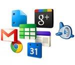 Google Apps para Negocios deja de requerir cuenta en Google+ para utilizar Hangouts