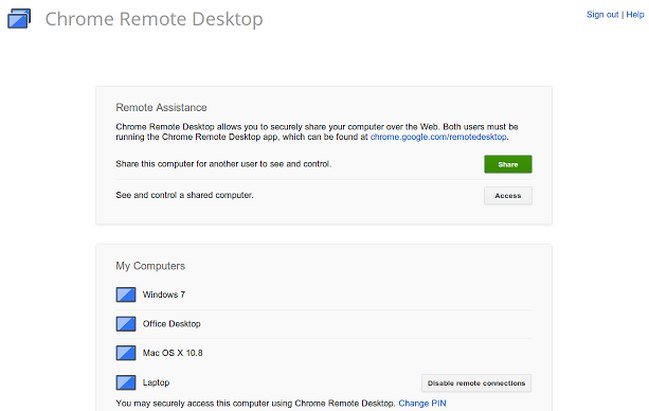 google-chrome-remote-desktop