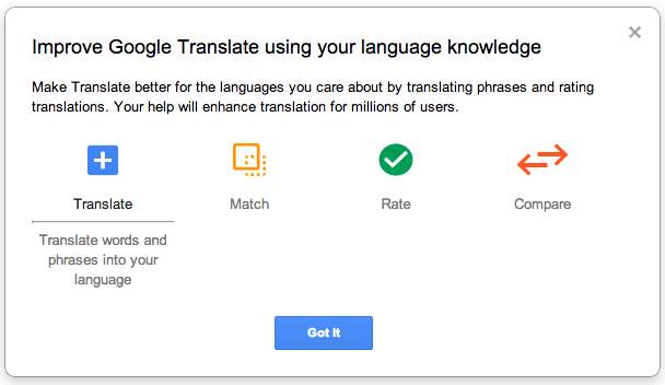 google-translate-comunity-tasks