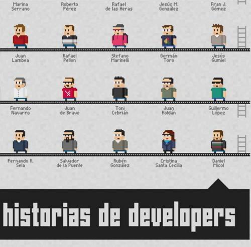 historias-developers-